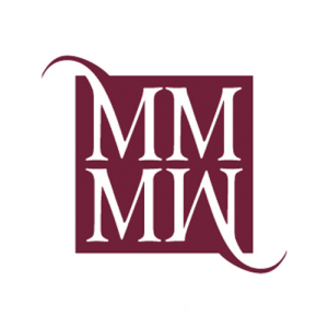 MM Micro Winery Logo